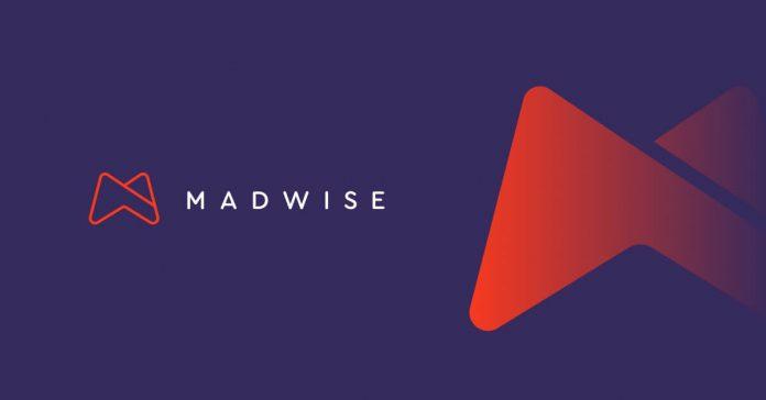 madwise agency